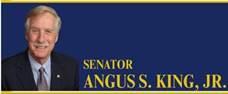 senatorking