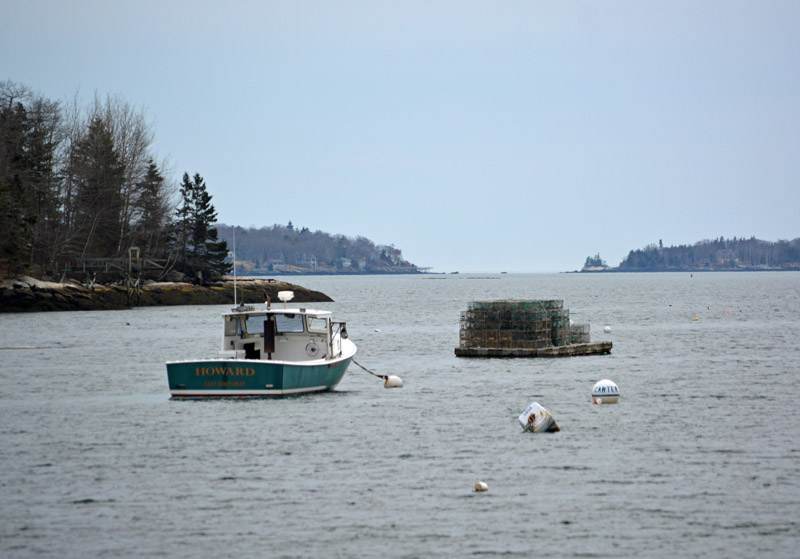 East Boothbay 3