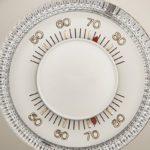 mercury thermostat