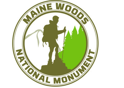 Maine Woods National Monument