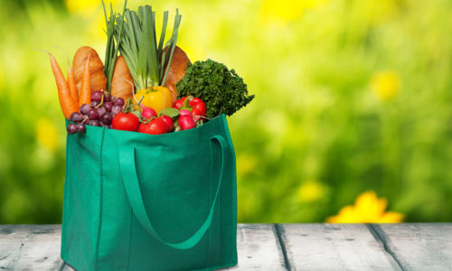 Why Support a Reusable Bag Ordinance?