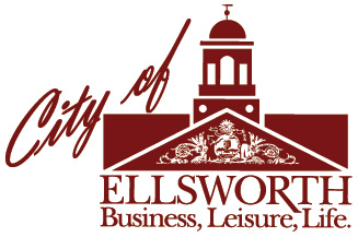 City of Ellsworth