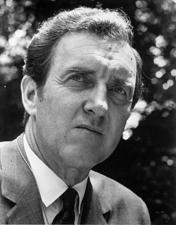 Senator Edmund Muskie