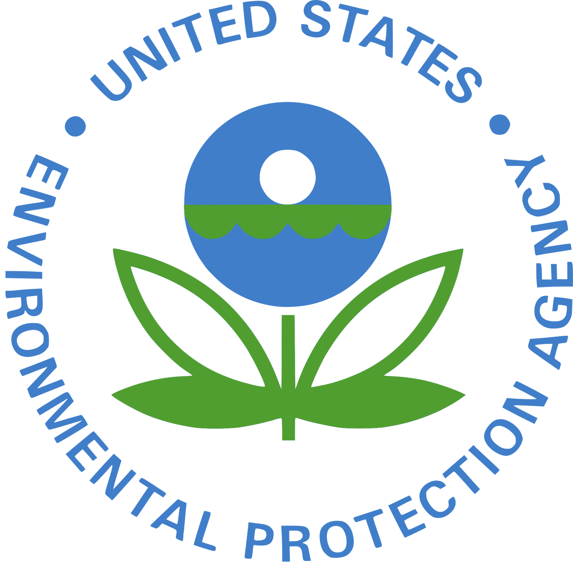 May 24, 2018: E2Tech Forum with EPA Region I Administrator Alex Dunn, Portland