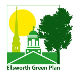 Ellsworth Green Plan
