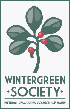 NRCM Wintergreen Society
