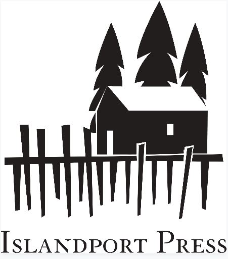 Islandport Press
