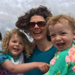 Lovejoys at Kettle Cove