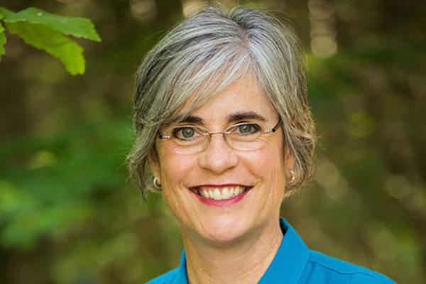 Senator Cathy Breen