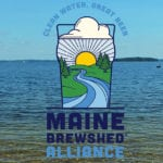 Maine Brewshed Alliance