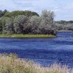 Penobscot River