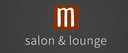 mensroom salon & lounge