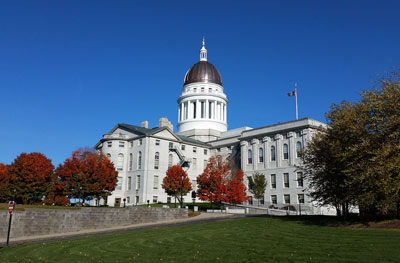 Maine-State-House-COMPRESSED