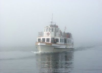 monhegan-ferry