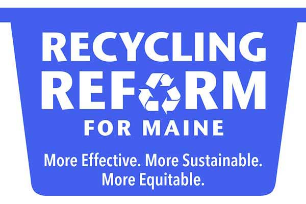 sign the recycling reform petition