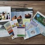 NRCM publications