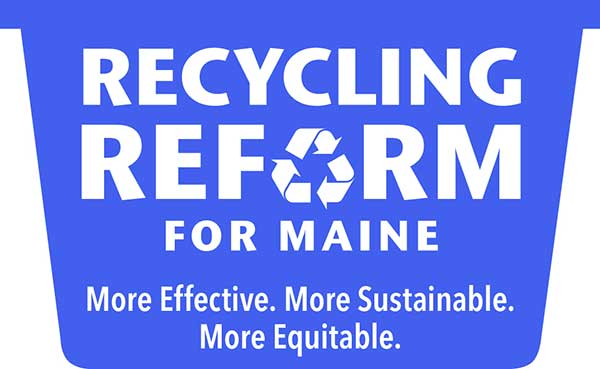 recycling reform