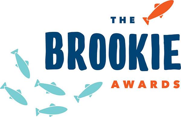 The Brookie Awards