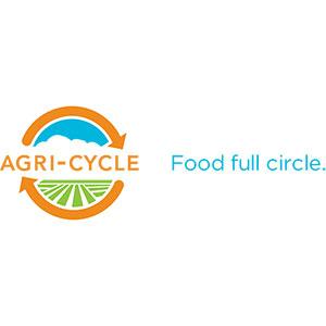 Agri-cycle logo