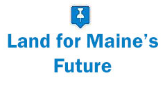 Land for Maine's Future sites