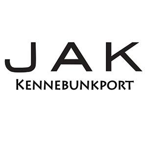 JAK Designs