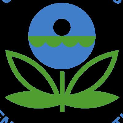 EPA 2000px