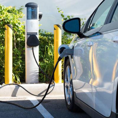 EV-Charging-Station-Adobe-Stock