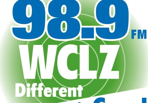 WCLZ and the Maine Green Minute