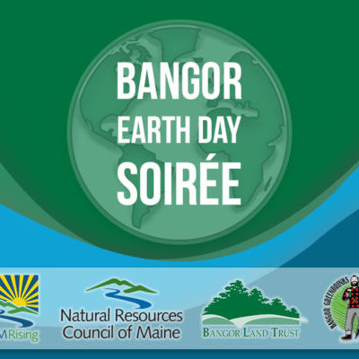 NRCM Events and Happenings for Maine's Environment
